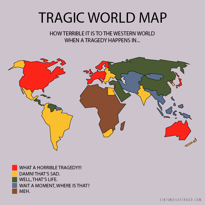 Tragic world map source gumiabroncs Images