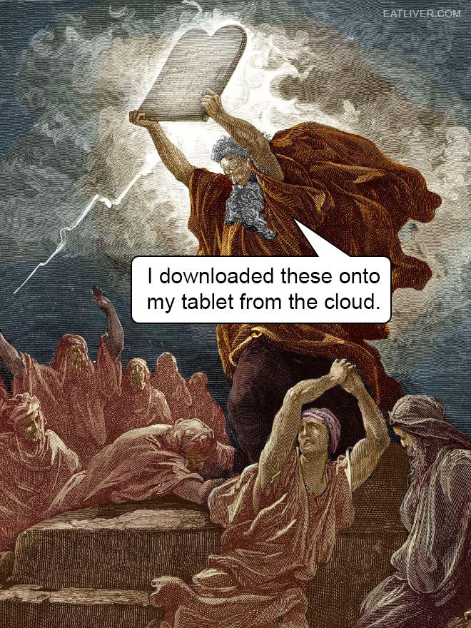 [Image: moses-cloud.jpg]