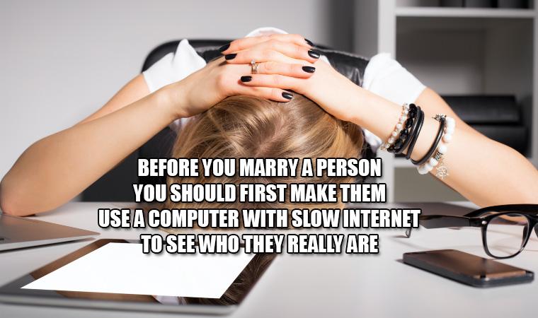 Priceless Marriage Advice