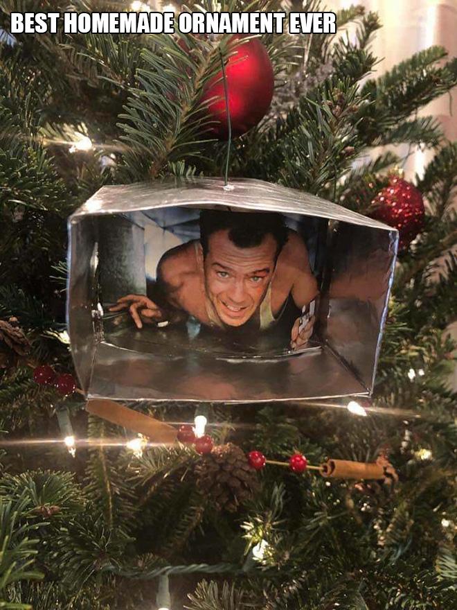 [Image: best-homemade-ornament-ever.jpg]