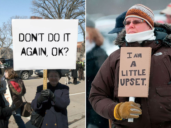 canadian-protest-signs4.jpg