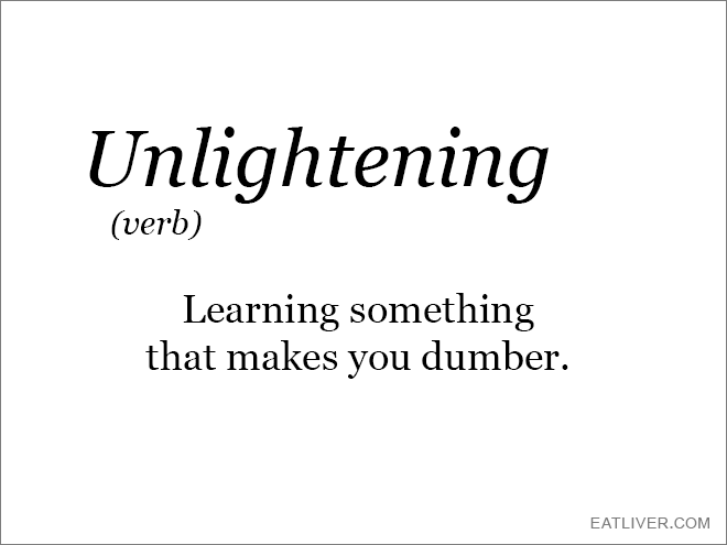 New word we should all start using.