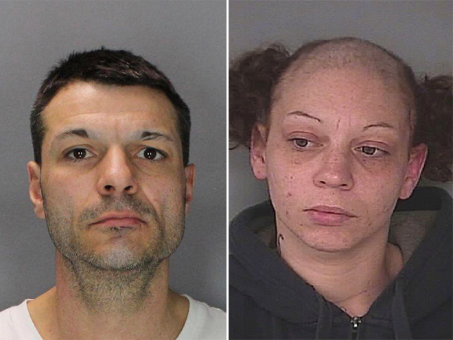 Crazy mugshots are the best source of terrible eyebrows.