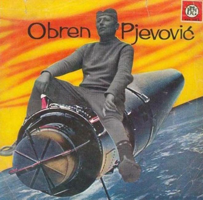 Album cover fail.